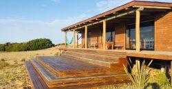 Casas En Venta Oceanía Del Polonio Rocha