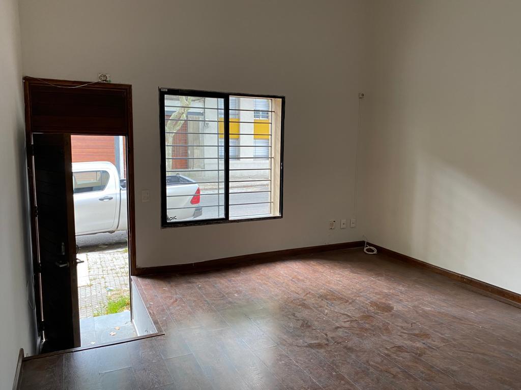 Casas en alquiler – Cordón Norte