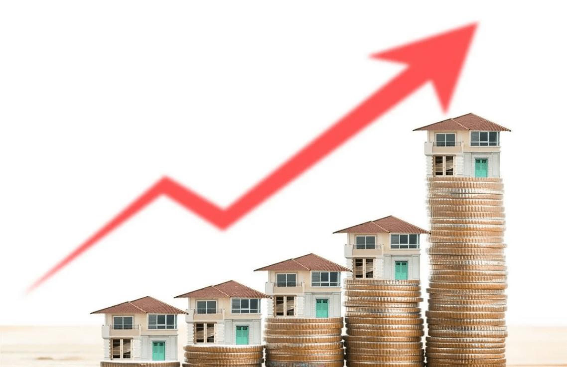 Apartamentos con Renta – Brazo Oriental