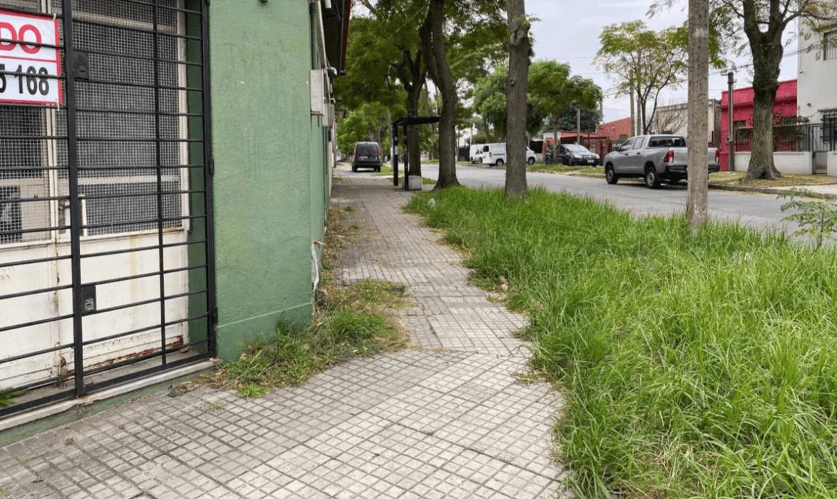 Casas en Venta – Aires Puros