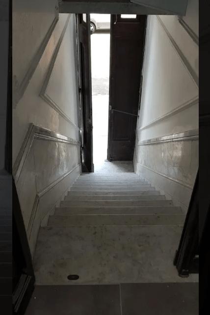 Casas en Venta – Cordón