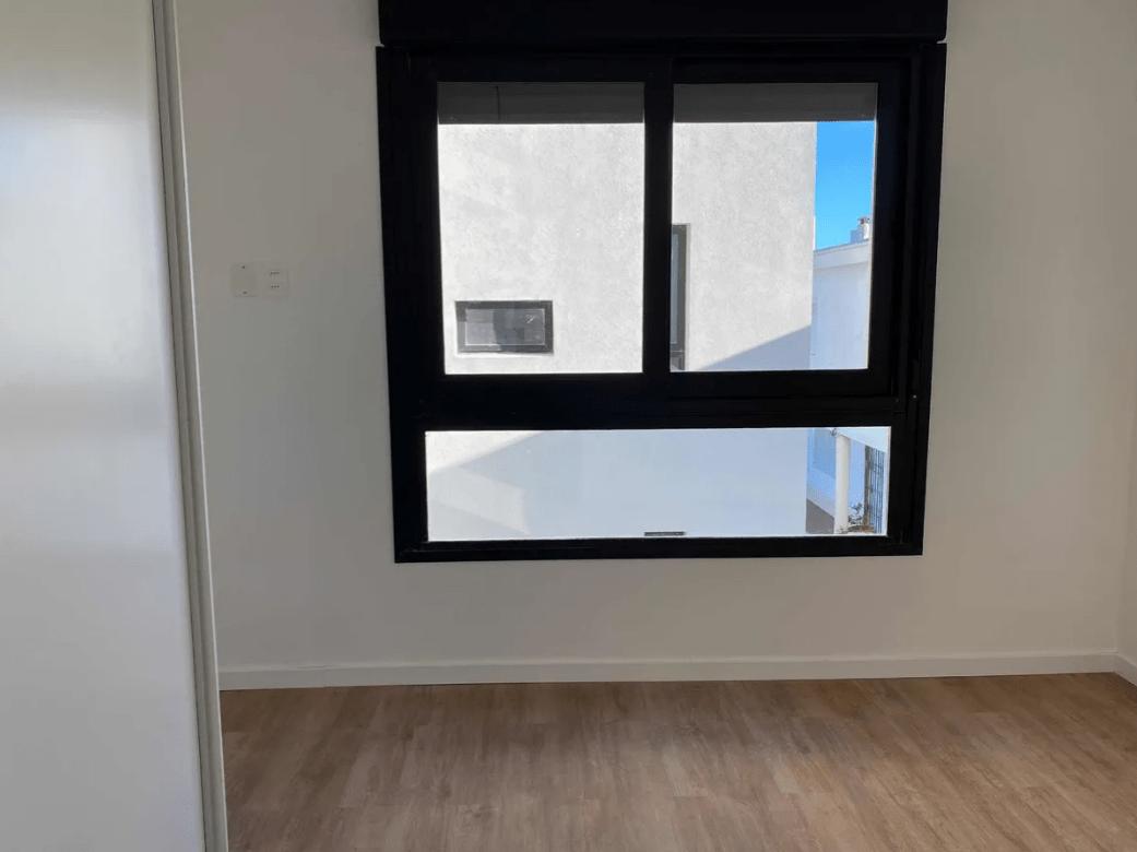 Apartamentos en Venta – Malvin