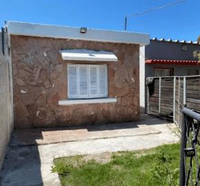 Casas en alquiler – Villa Española
