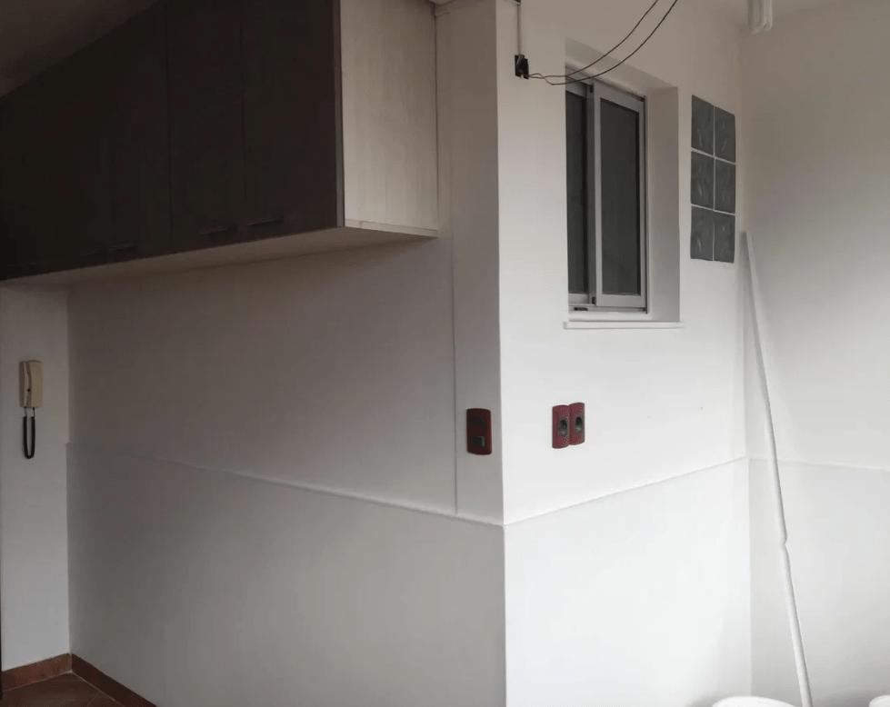 Apartamentos en Venta – Jacinto Vera