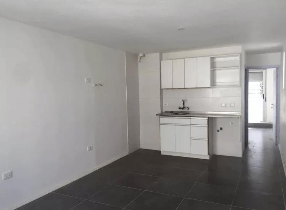 Apartamentos en Venta – Palermo