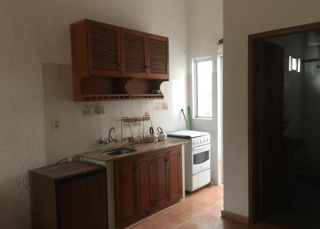 Casas con Renta – Salinas