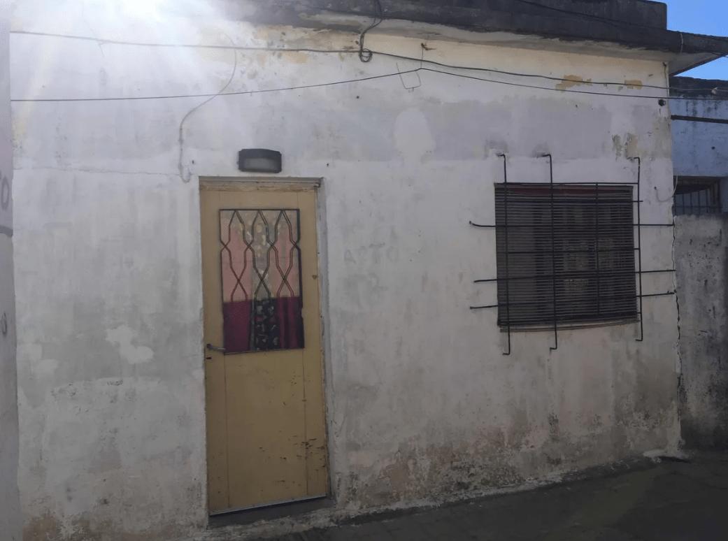 Casas con Renta – Cerrito