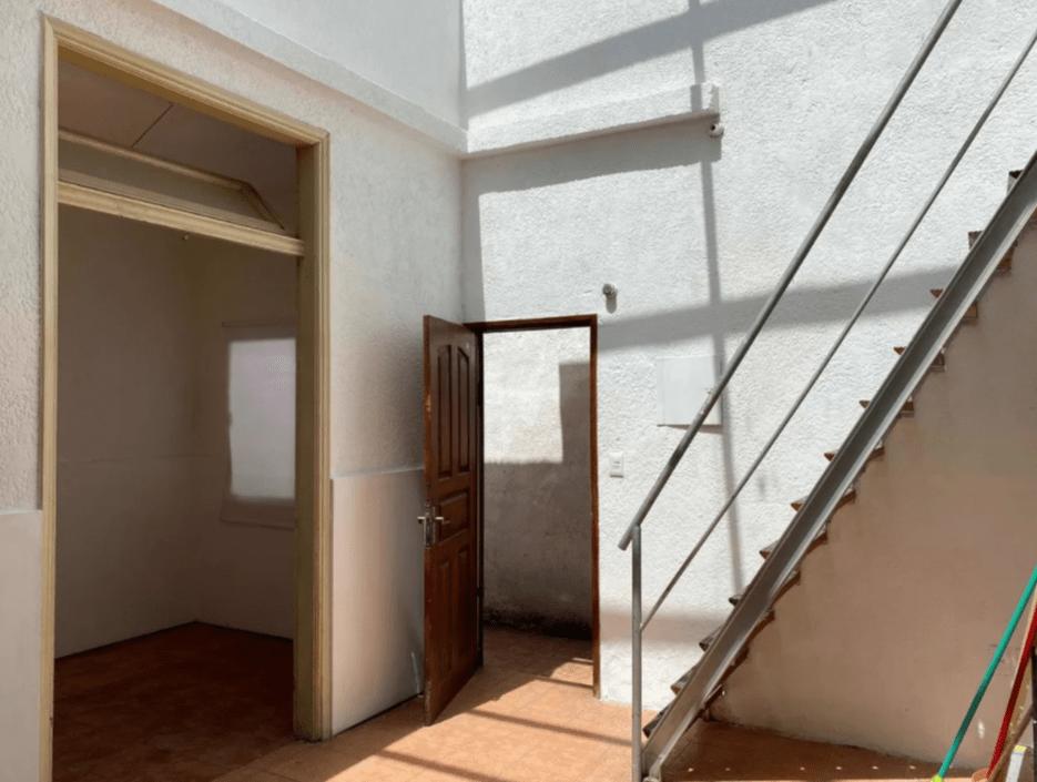 Apartamentos en Venta – Tres Cruces
