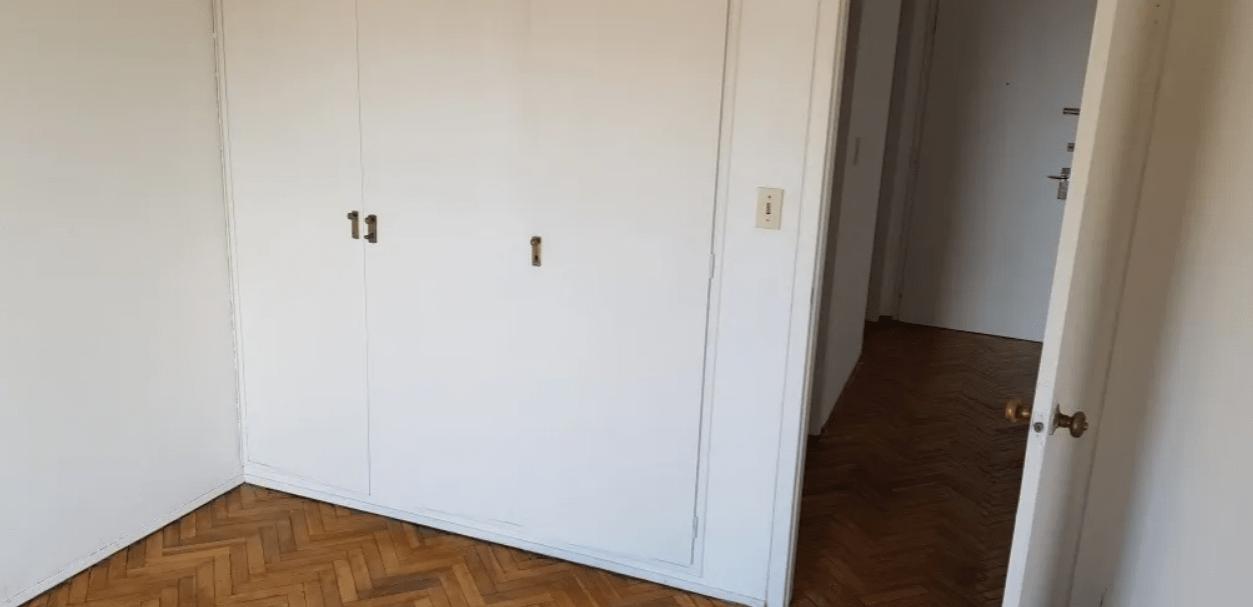 Apartamentos con Renta – Palermo