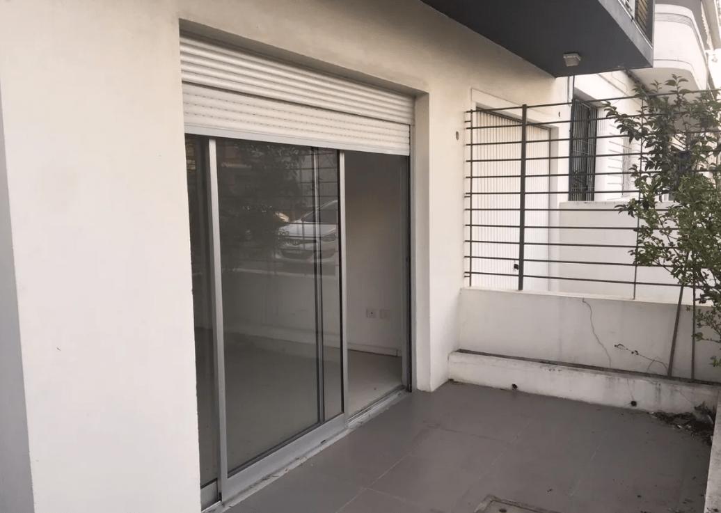 Apartamentos con Renta – Pocitos Nuevo