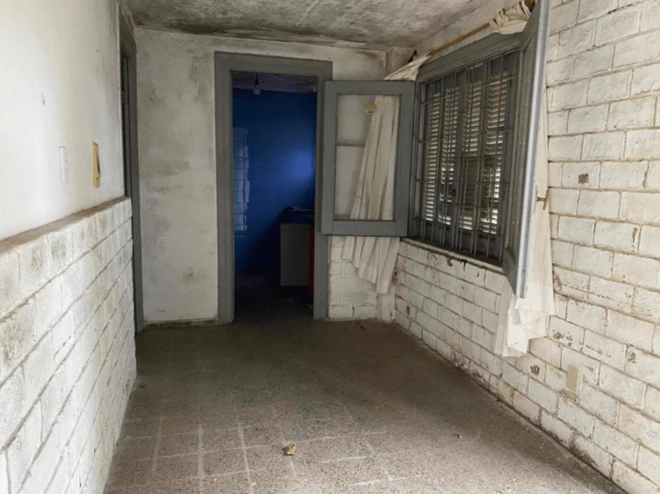 Casas en Venta – Prado/ Parque Posadas