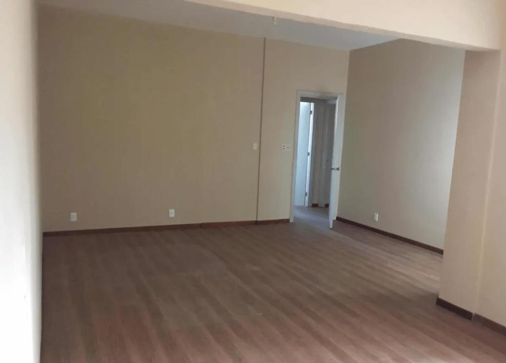Apartamentos en Venta – Aguada