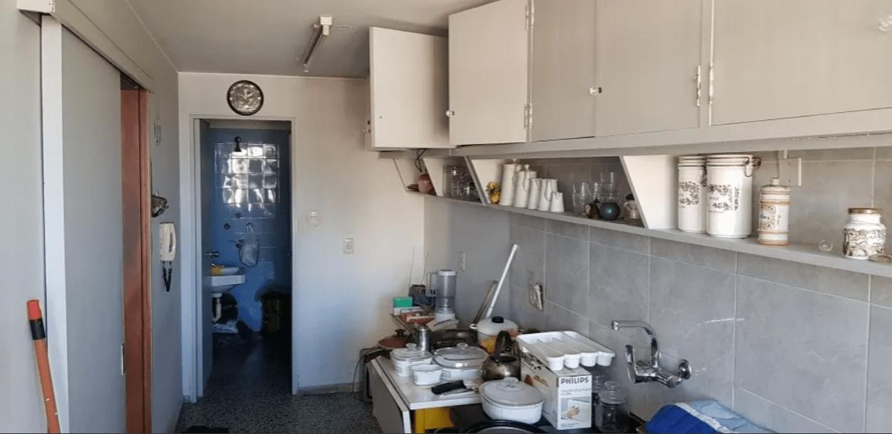 Apartamentos en Venta – Cordón