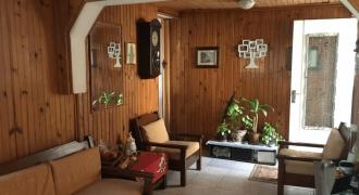 Casas en Venta – Jacinto Vera