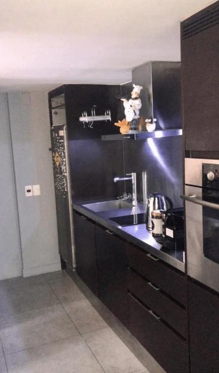 Apartamentos con Renta – Punta del Este