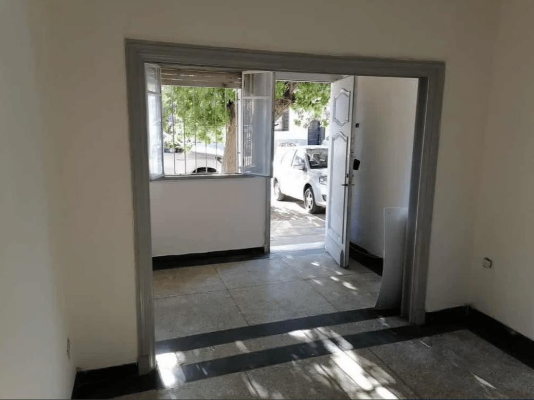 Casas en alquiler – Jacinto Vera
