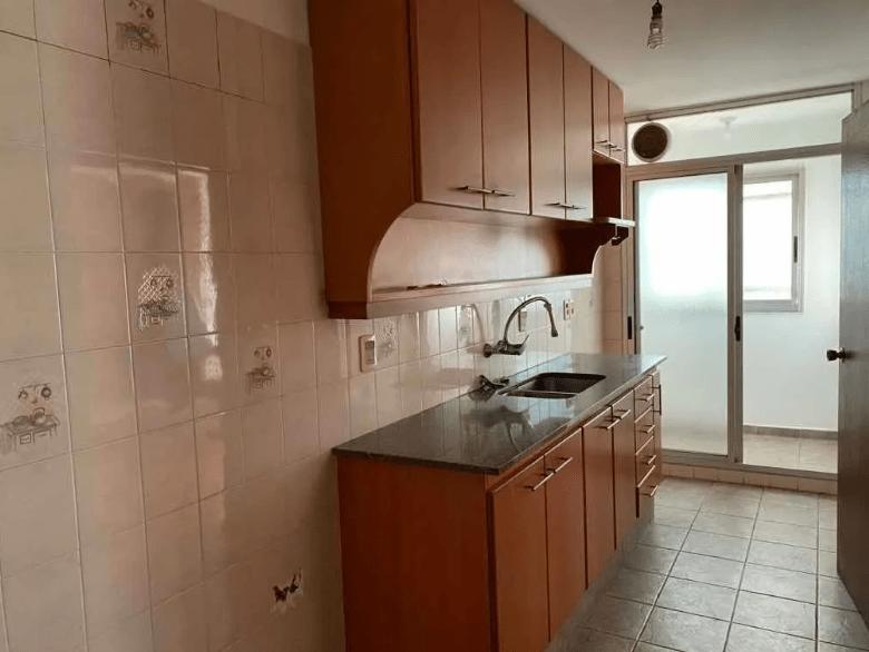 Apartamentos en Venta – Pocitos Nuevo