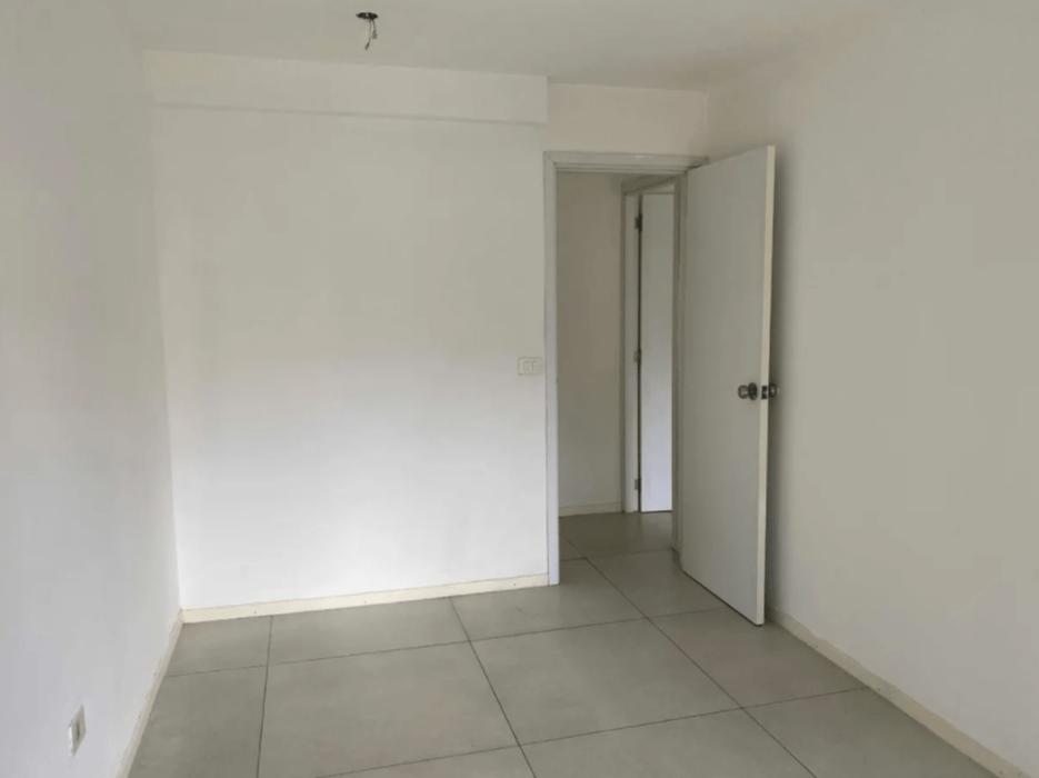 Apartamentos en alquiler – Pocitos