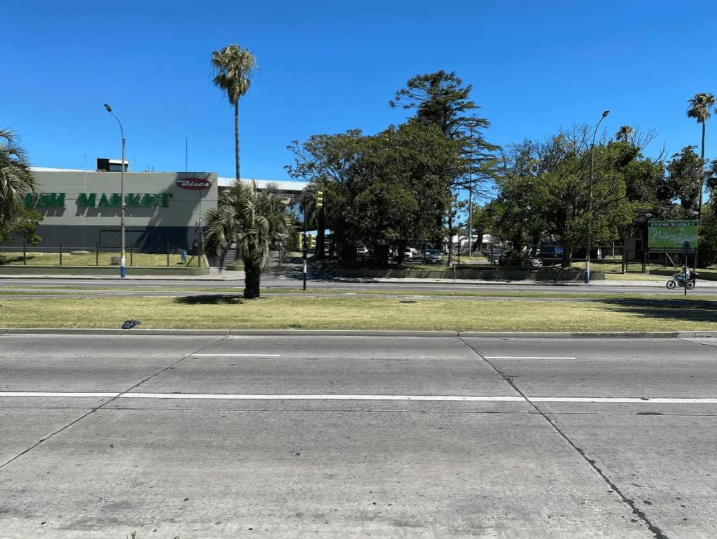 Locales en alquiler Avenida Italia (Parque Batlle)