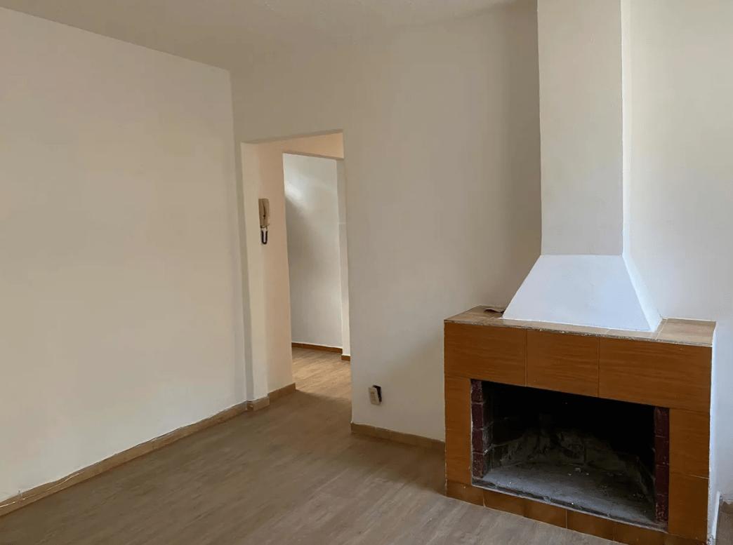 Apartamentos en Venta – La Comercial