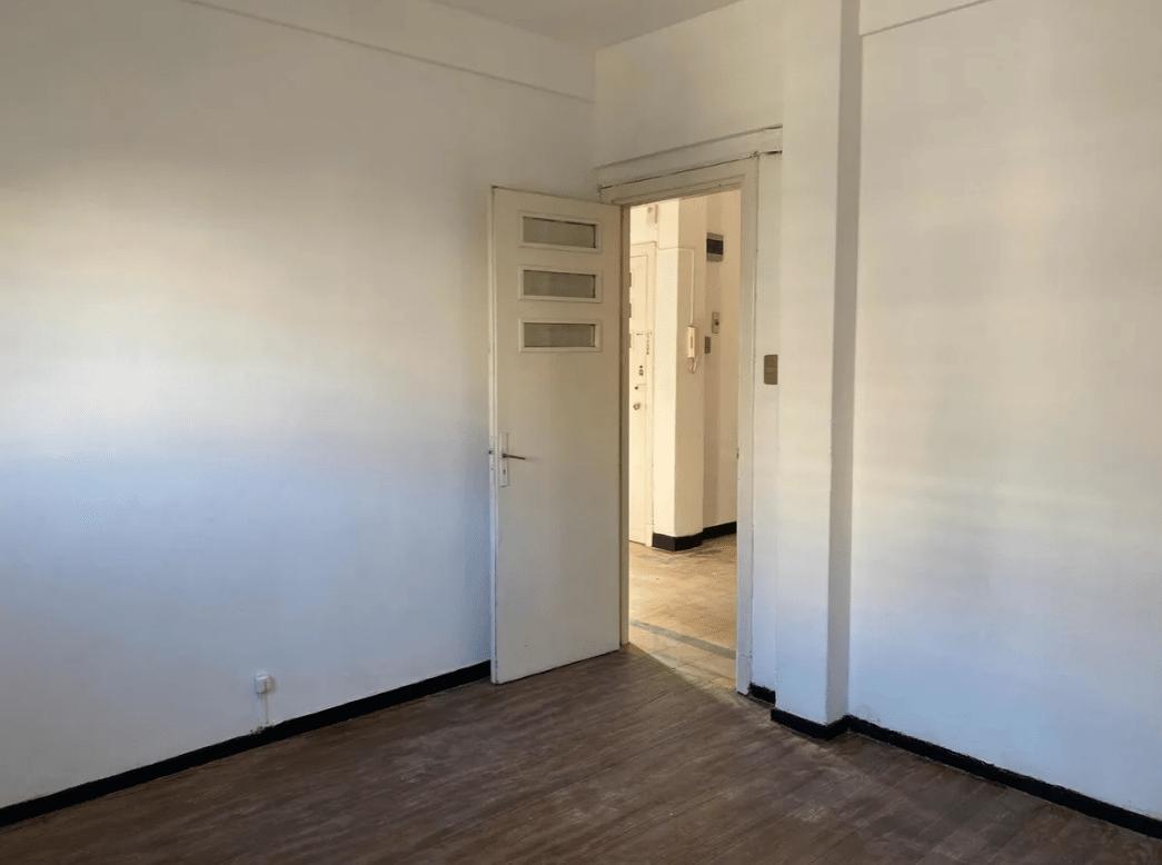 Apartamentos en alquiler – Parque Rodó
