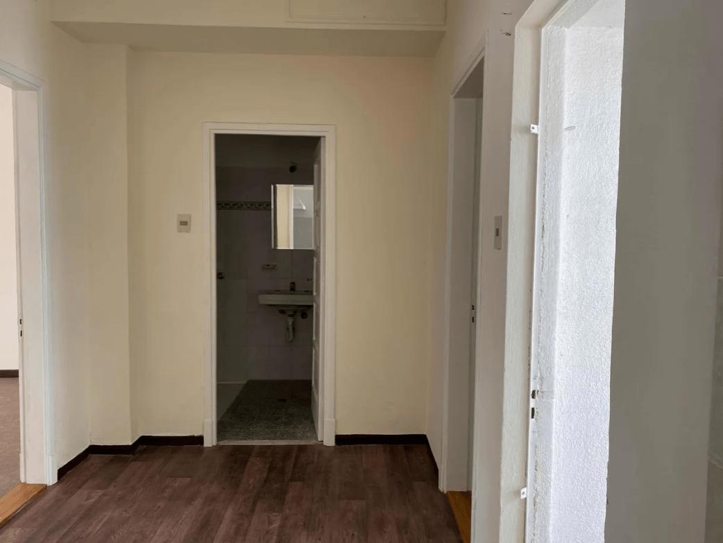 Casas en alquiler – La Teja