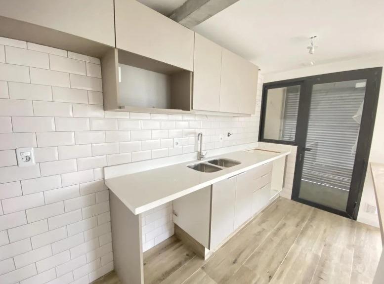 Apartamentos en Venta – Barra de Carrasco