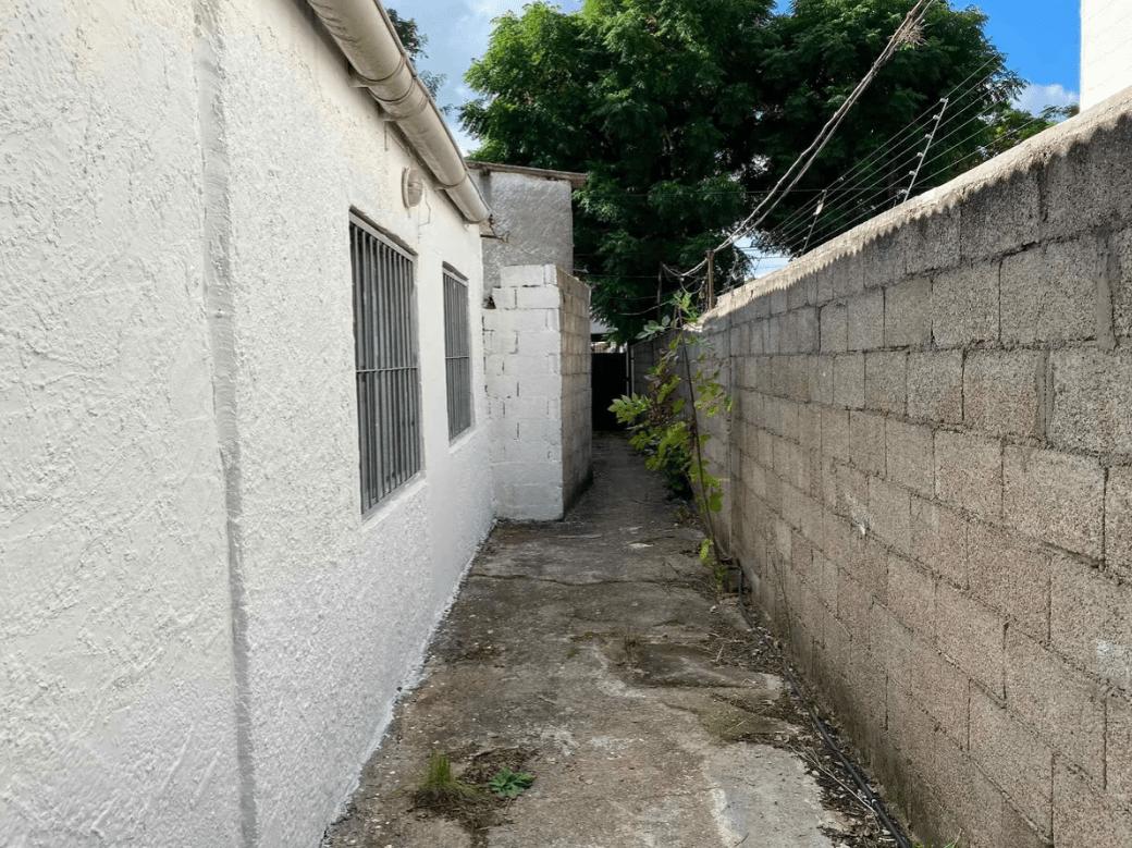 Apartamentos en alquiler – Brazo Oriental