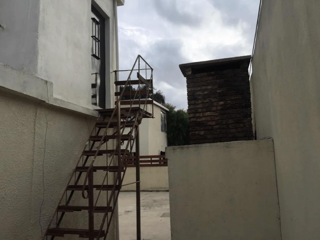 Apartamentos en alquiler – Malvín Norte