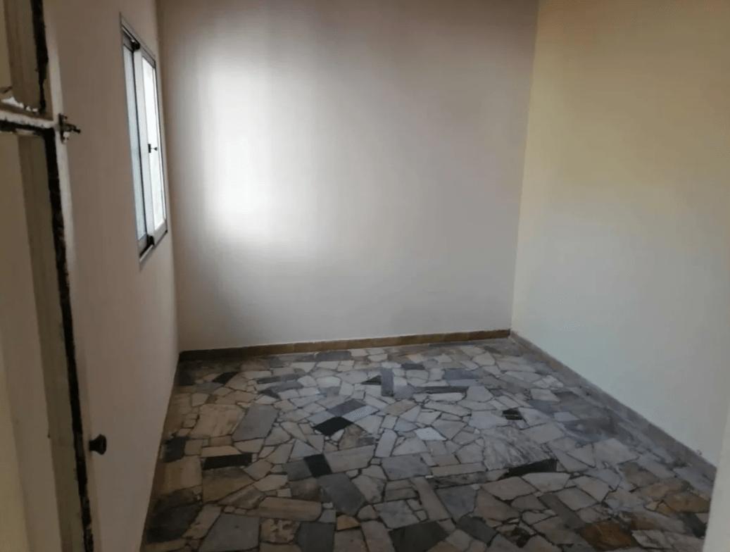 Apartamentos en alquiler – Piedras Blancas