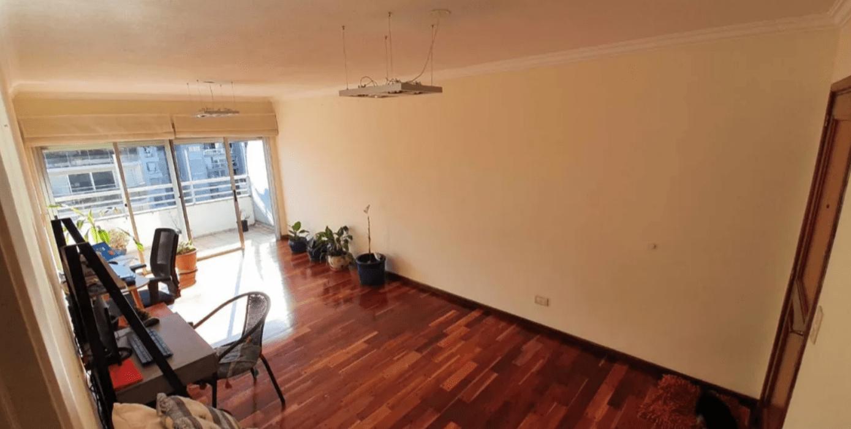 Apartamentos en Venta – Punta Carretas