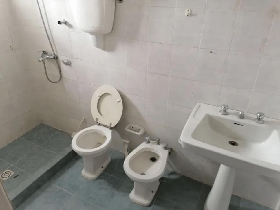 Apartamentos en venta – La Blanqueada