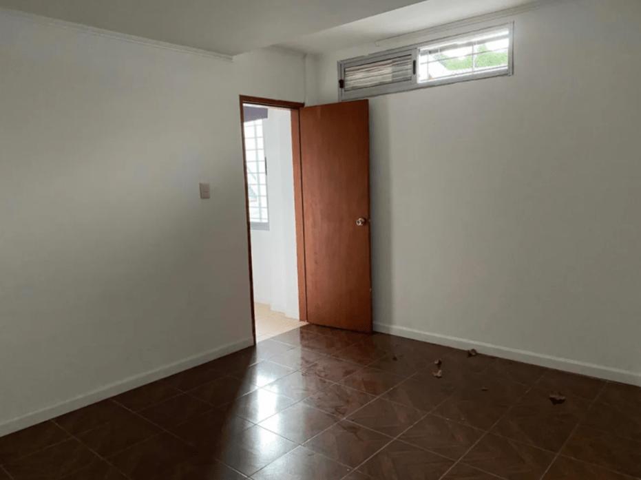 Apartamentos en alquiler – La Comercial