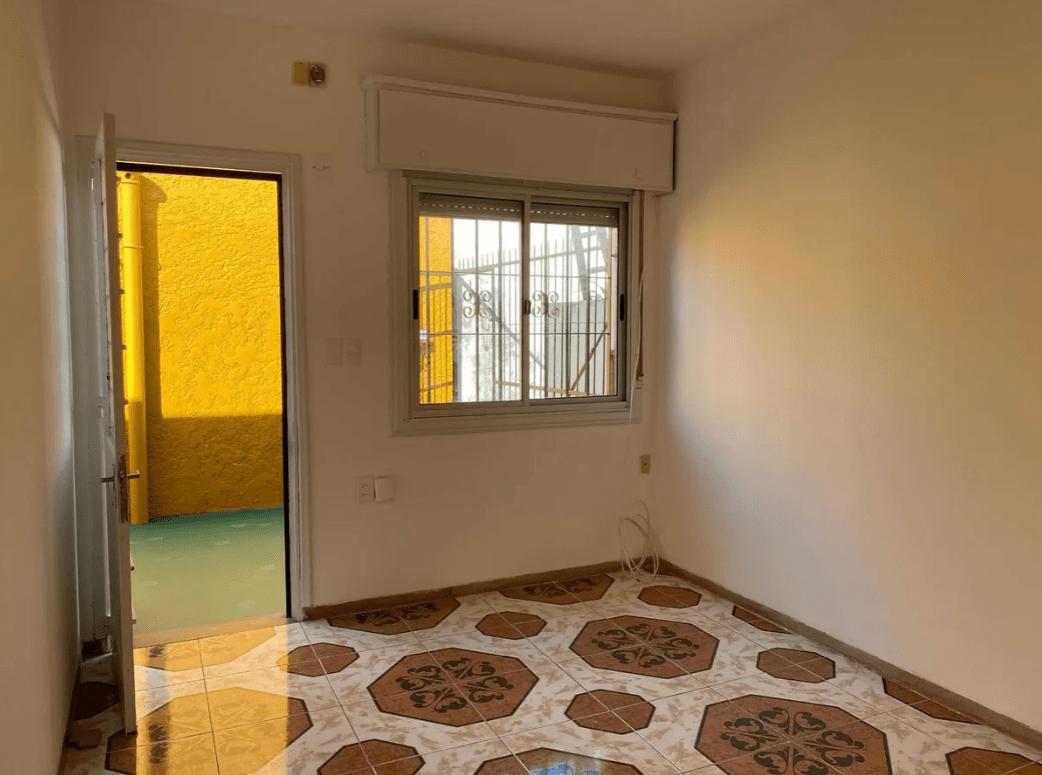 Apartamentos en alquiler – Ituzaingó