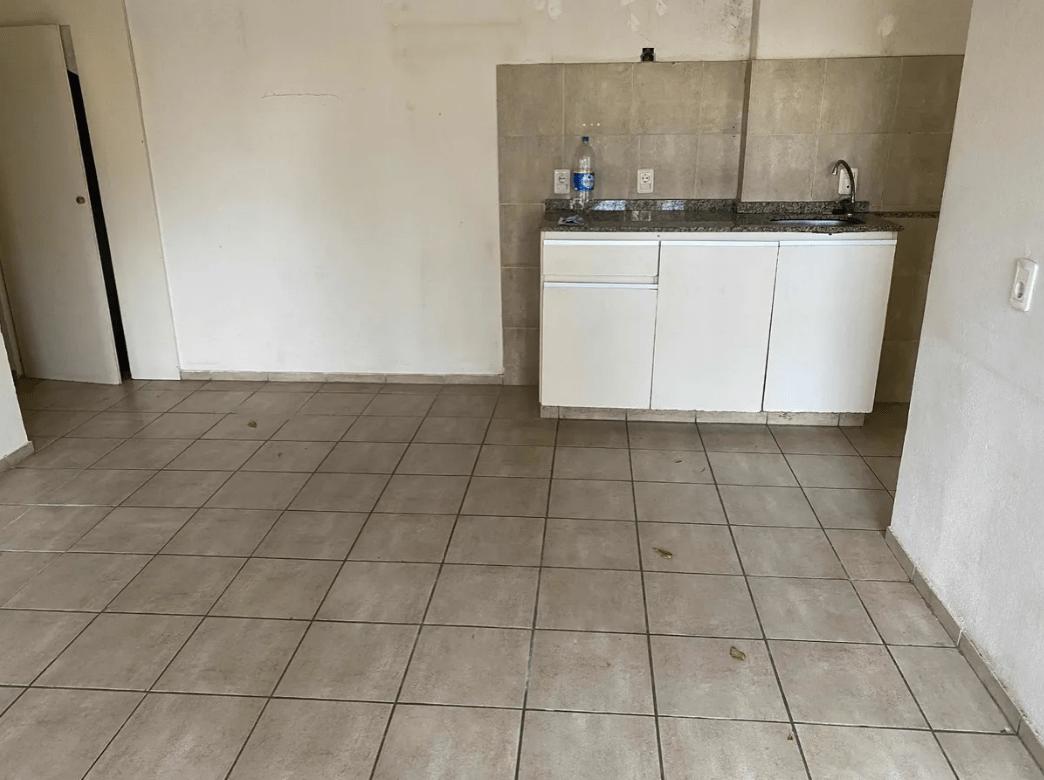 Casas en alquiler – Buceo