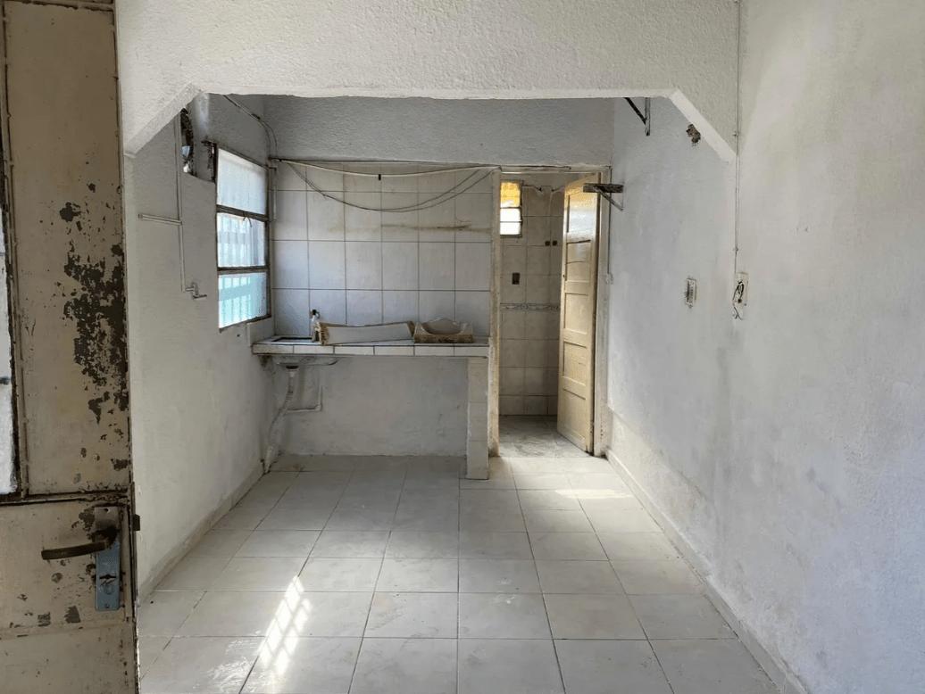 Apartamentos en alquiler – Cerrito