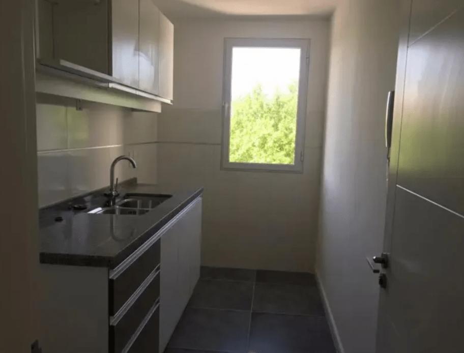 Apartamentos en alquiler – Cordón