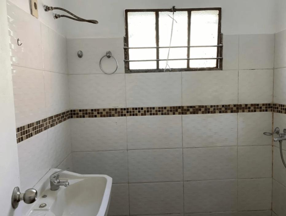 Apartamentos en alquiler – Villa Española