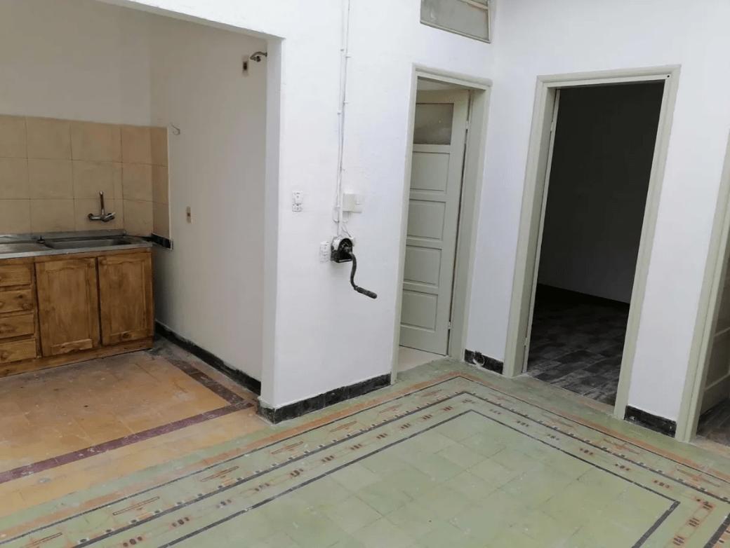 Apartamentos en alquiler – Goes
