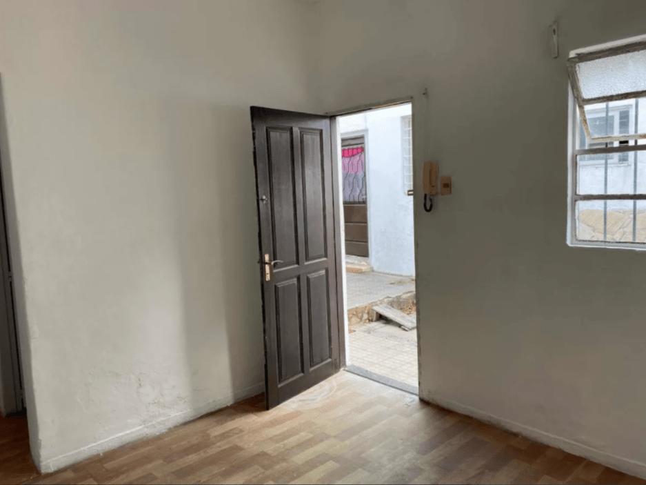 Apartamentos en alquiler – Buceo