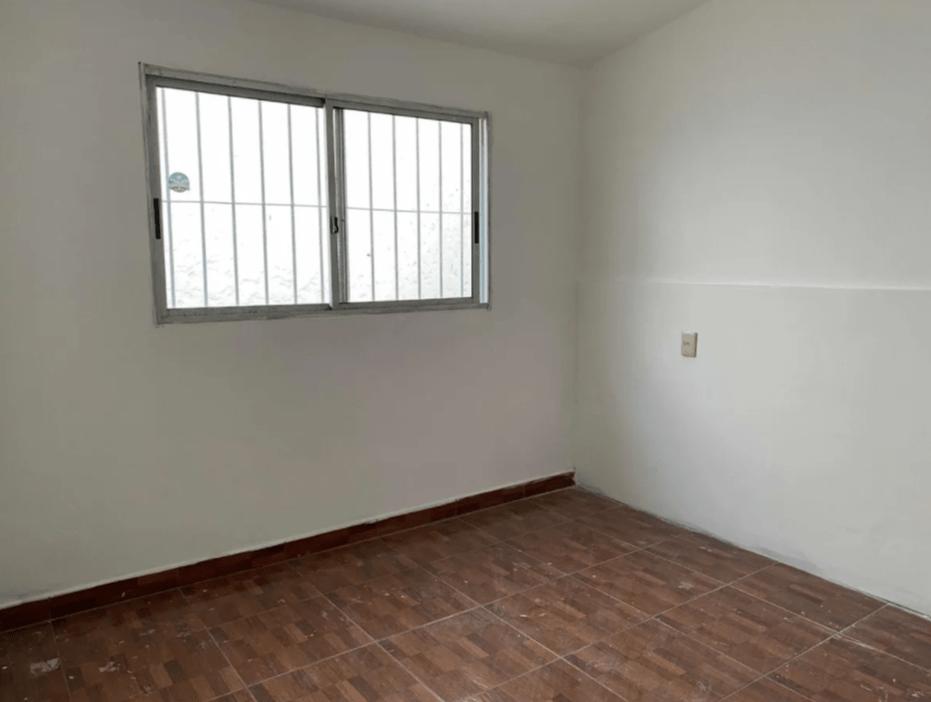 Casas en alquiler – Parque Rodó