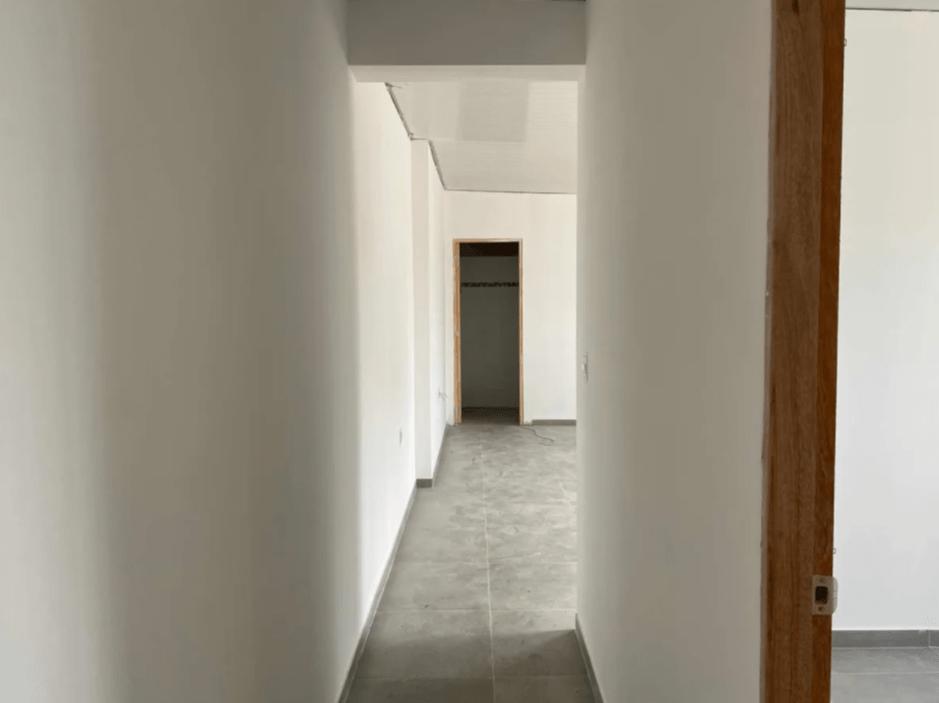 Casas en alquiler – Conciliación