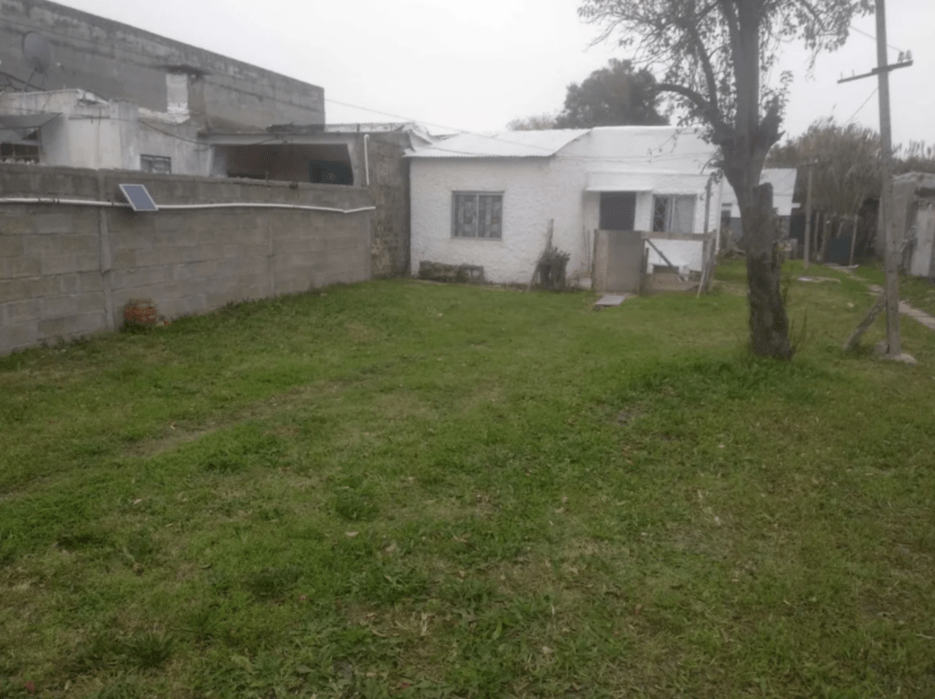 Casas en alquiler – Maroñas