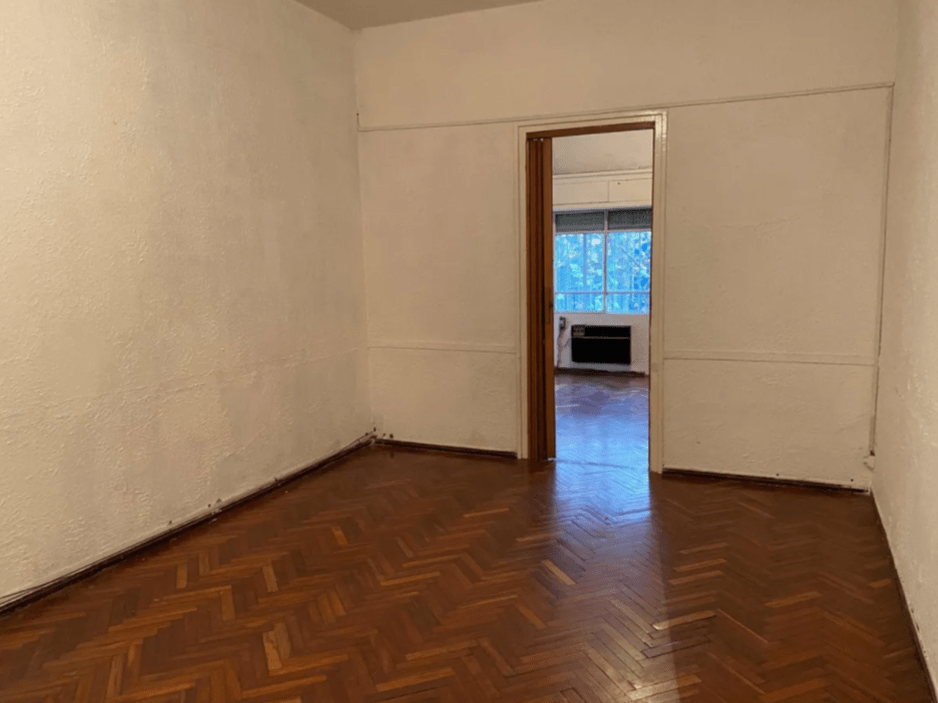 Casas en alquiler – Aguada