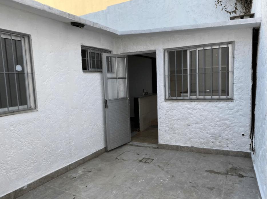 Casas en alquiler – Cordón