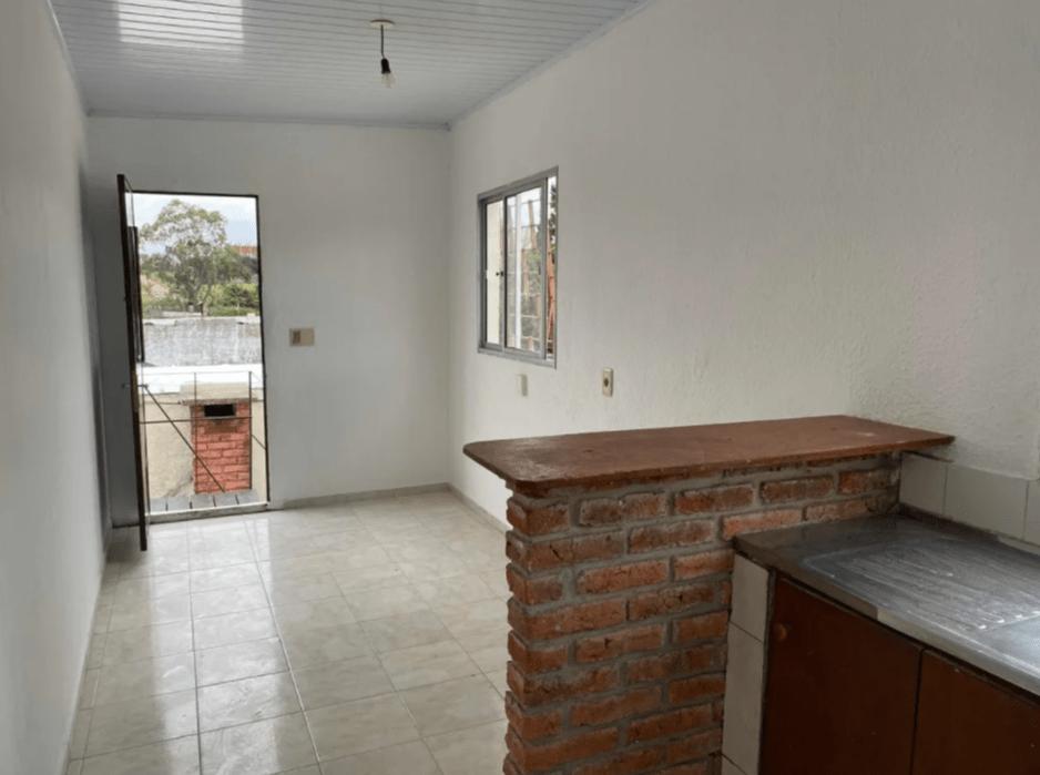 Apartamentos en alquiler – Malvín