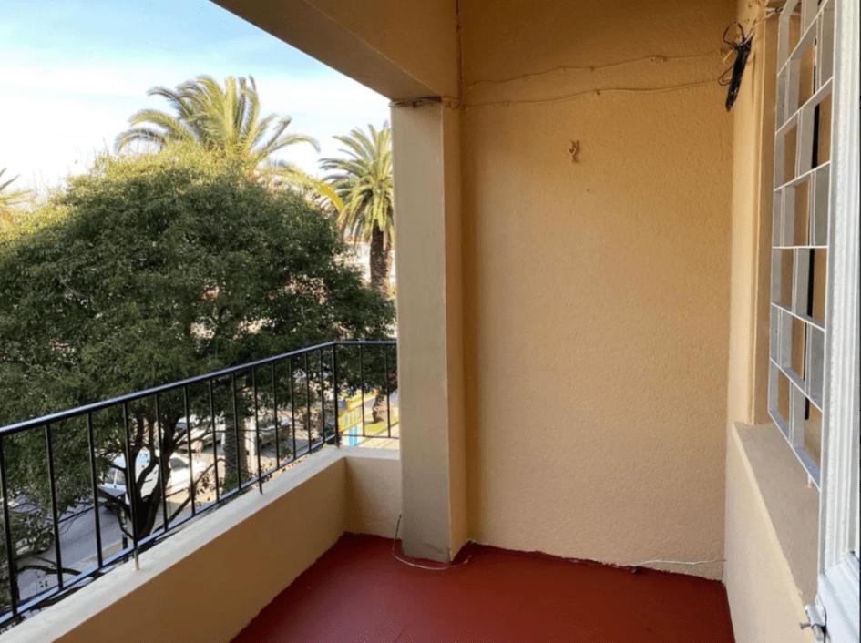 Apartamentos en alquiler – Atahualpa