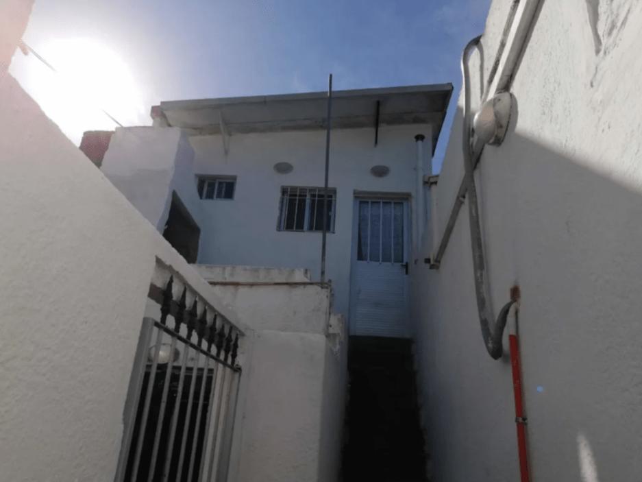 Apartamentos en alquiler – Unión