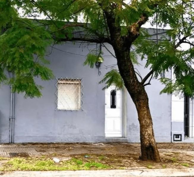 Casas en Venta – Buceo
