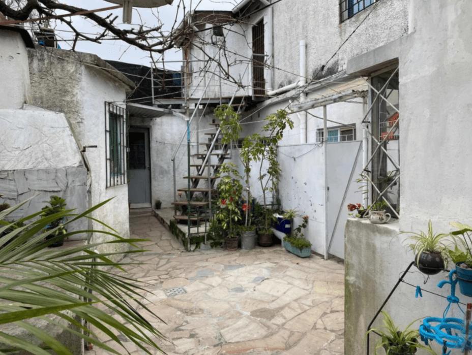 Apartamentos en alquiler – Parque Batlle